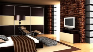 Some about Interior Design Templates