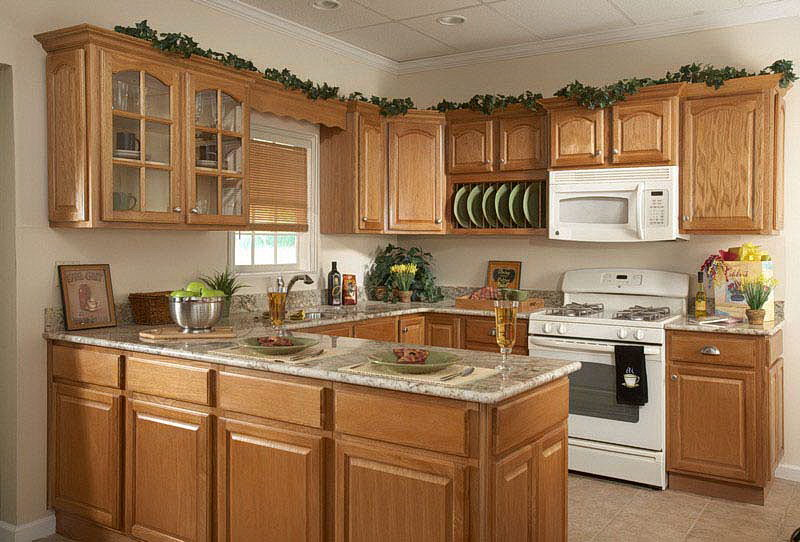 Small kitchen design – ideas why and how
