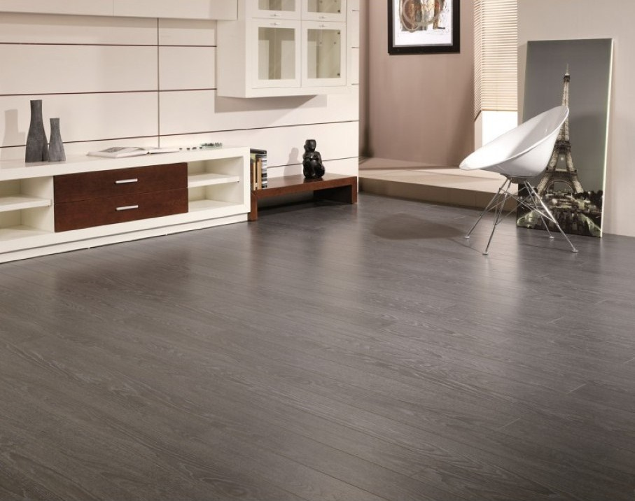 14 Inspirations Of Grey Hardwood Floors Interior Design