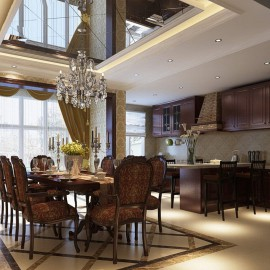dining room interior design ideas