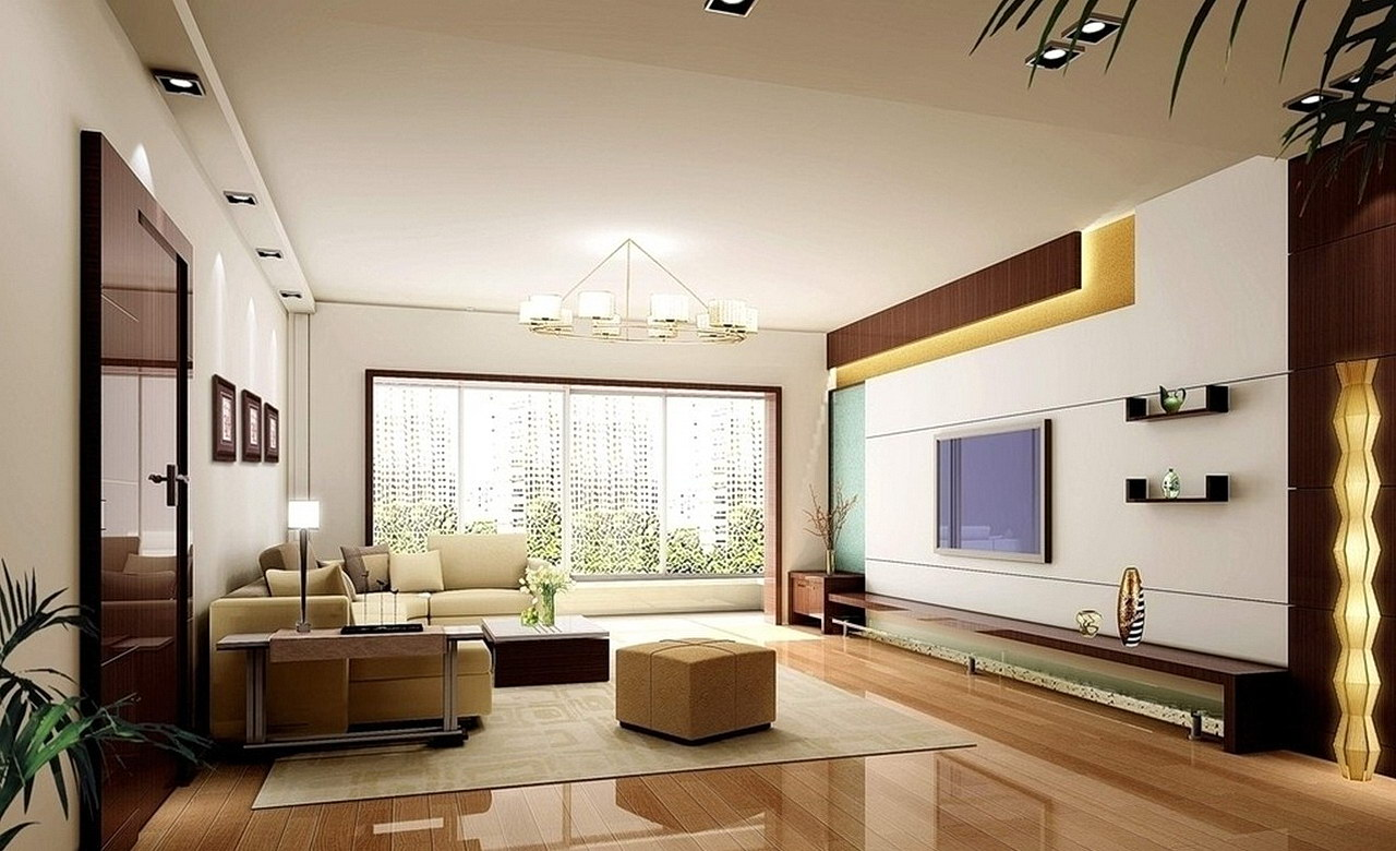 77 really cool living room lighting tips, tricks, ideas and photos