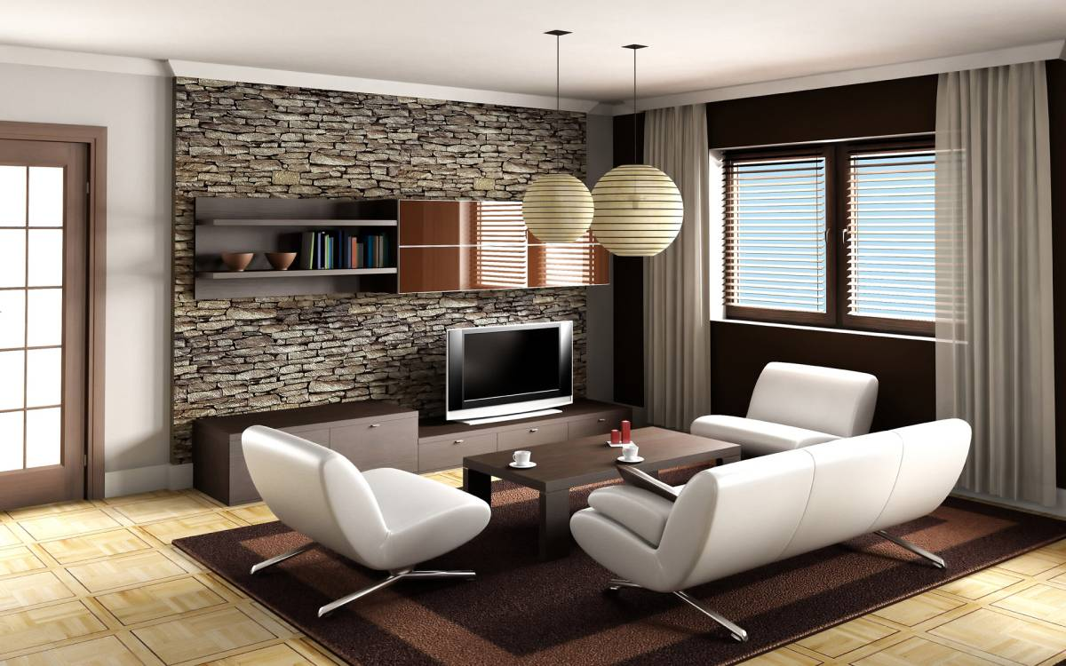 interior living room design ideas 22 inspirational ideas of small living room design 23572