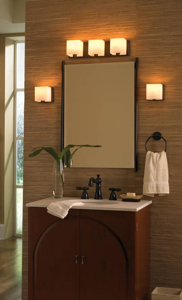 bathroom-lighting-2