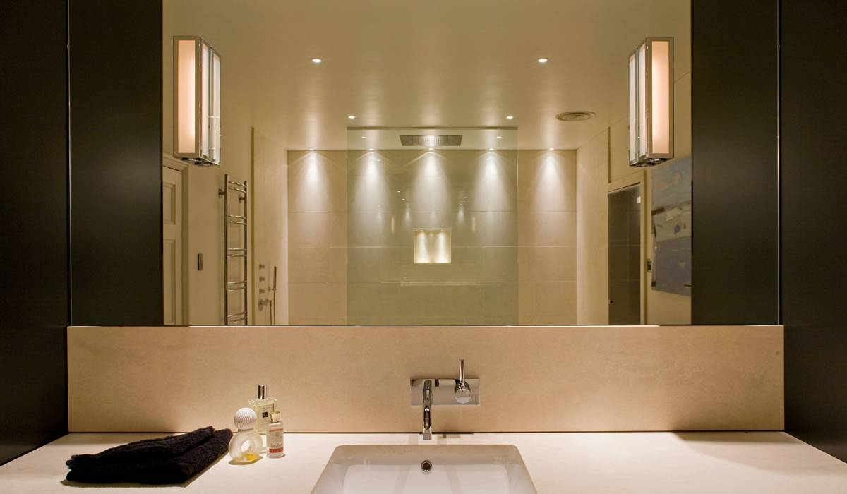 bathroom-lighting-3