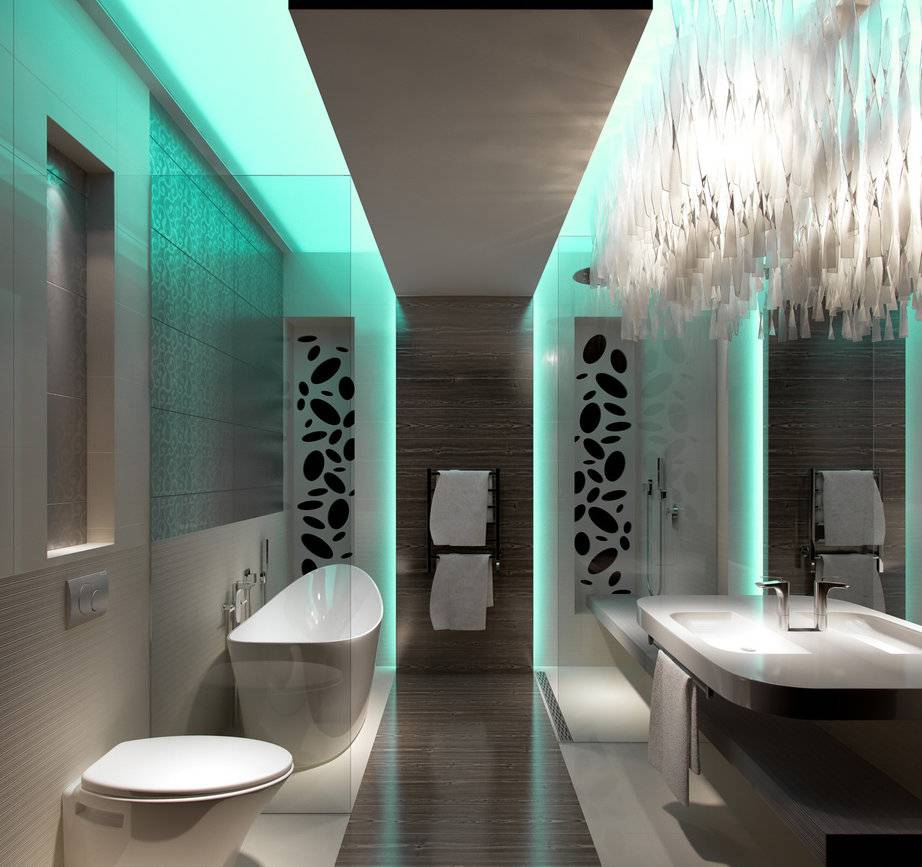bathroom-lighting-5
