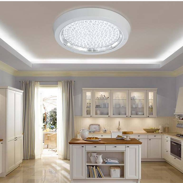 ceiling-lights-for-kitchen