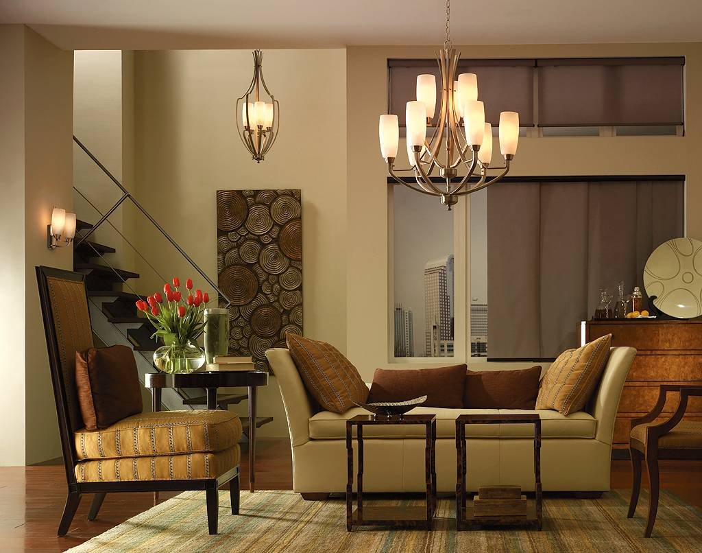 modern-foyer-light-fixtures