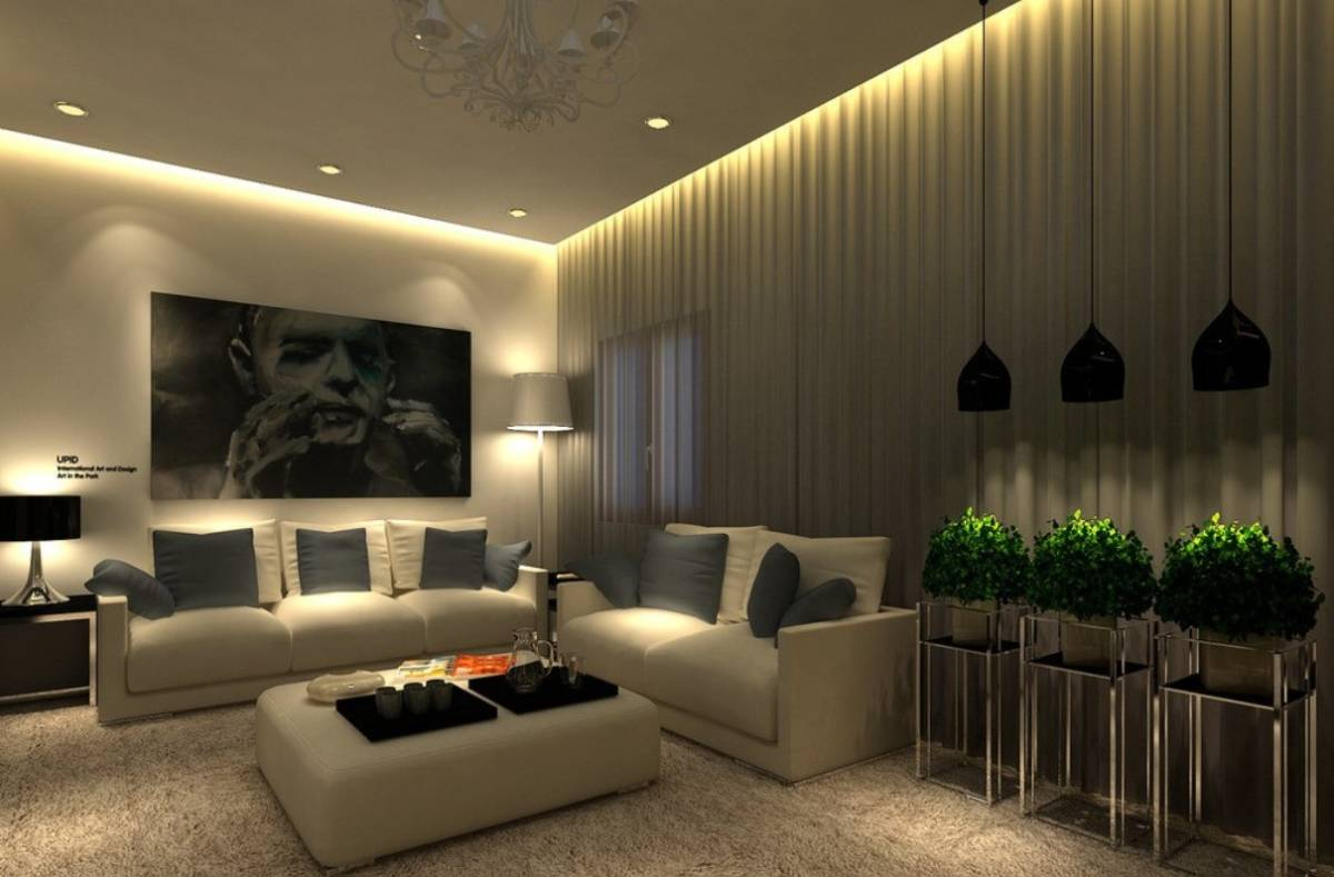 ceiling-light-ideas-for-living-room-living-room-ceiling-ideas-discreet-light-by-homecaprice-on-perfect-living-room