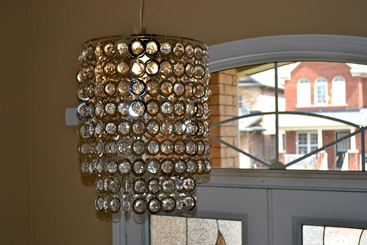 luxurious-foyer-light-fixtures-for-modern-lighting-plus-of-foyer-light-fixtures-furniture-photo-modern-entryway-lighting-fixtures