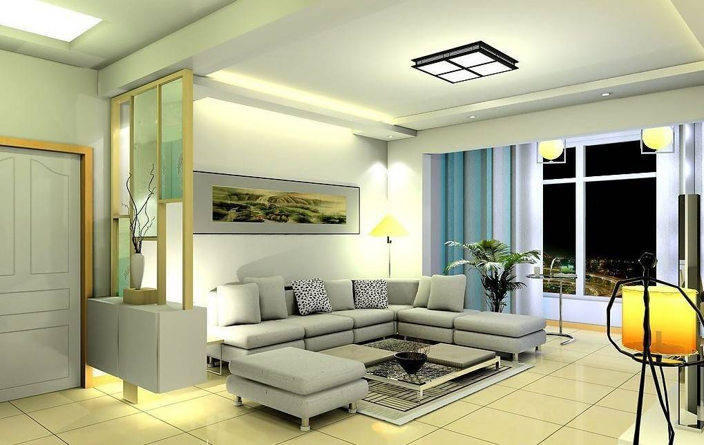 tips-of-living-room-lighting-ideas