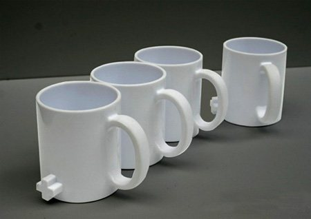 Source Location Mugs