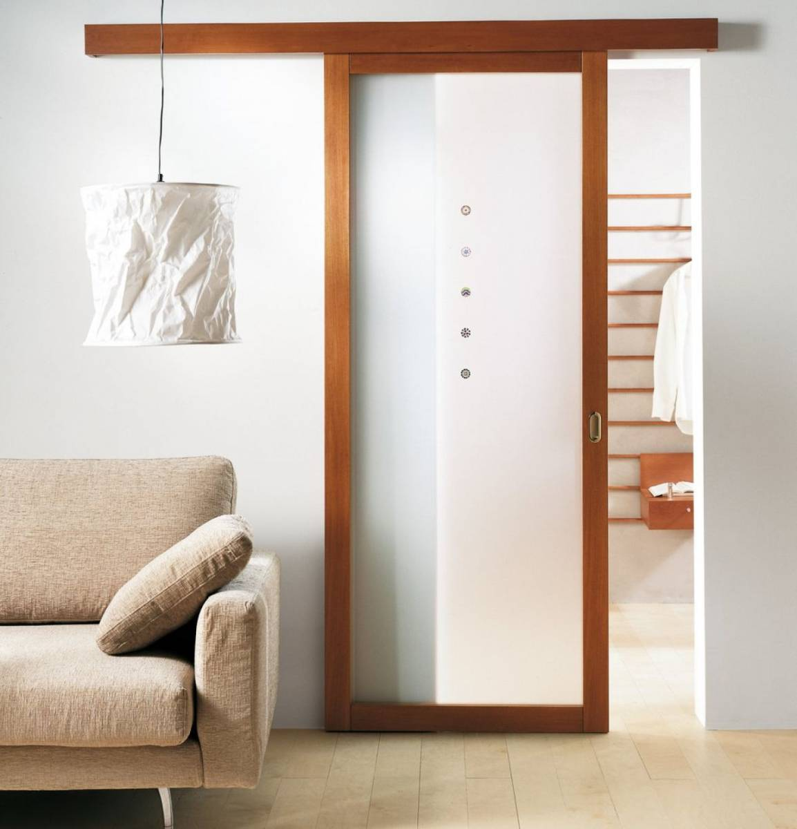 Sliding French Pocket Doors interior sliding french doors. black pocket doors with paned glass